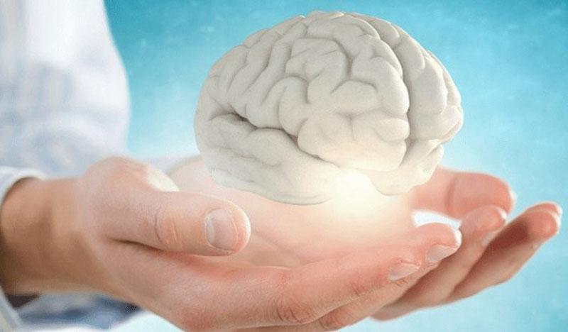 کاردرمانی ذهنی چیست